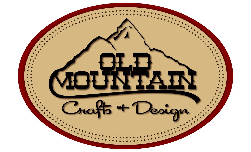Old Mountain Crafts